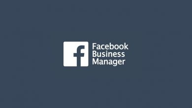 Facebook Business Manager Kurulumu