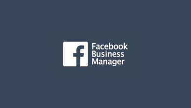 Facebook Business Manager Kurulumu