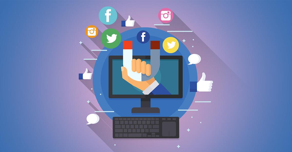 Sosyal Medya Yönetimi Nasıl Olmalı?